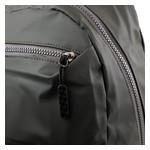 Мужской рюкзак Valiria Fashion 3DETAG211-4-4 фото №4