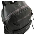 Мужской рюкзак Valiria Fashion 3DETAG211-4-4 фото №3