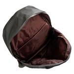Мужской рюкзак Valiria Fashion 3DETAG211-4-4 фото №1