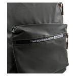 Мужской рюкзак Valiria Fashion 3DETAG211-4-4 фото №11