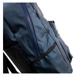 Мужской рюкзак Valiria Fashion 3DETAG211-4-6 фото №3