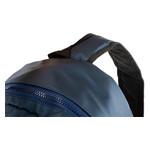 Мужской рюкзак Valiria Fashion 3DETAG211-4-6 фото №12