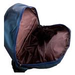 Мужской рюкзак Valiria Fashion 3DETAG211-4-6 фото №10