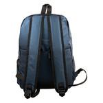 Мужской рюкзак Valiria Fashion 3DETAG211-4-6 фото №5