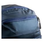 Мужской рюкзак Valiria Fashion 3DETAG211-4-6 фото №2