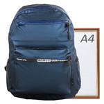 Мужской рюкзак Valiria Fashion 3DETAG211-4-6 фото №9