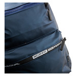 Мужской рюкзак Valiria Fashion 3DETAG211-4-6 фото №11