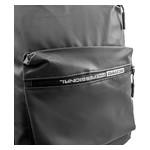 Мужской рюкзак Valiria Fashion 3DETAG211-4-9 фото №5