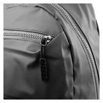 Мужской рюкзак Valiria Fashion 3DETAG211-4-9 фото №7