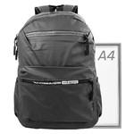Мужской рюкзак Valiria Fashion 3DETAG211-4-9 фото №11