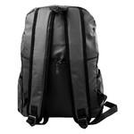 Мужской рюкзак Valiria Fashion 3DETAG211-4-9 фото №6