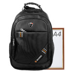Мужской рюкзак Valiria Fashion 3DETAM0015 фото №4