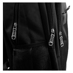 Мужской рюкзак Valiria Fashion 3DETAM0015 фото №11