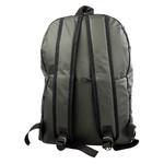 Мужской рюкзак Valiria Fashion 3DETBG033-4-4 фото №12