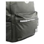 Мужской рюкзак Valiria Fashion 3DETBG033-4-4 фото №2