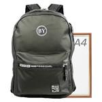 Мужской рюкзак Valiria Fashion 3DETBG033-4-4 фото №8