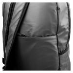 Мужской рюкзак Valiria Fashion 3DETBG033-4-4 фото №13
