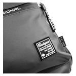 Мужской рюкзак Valiria Fashion 3DETBG033-4-9 фото №7