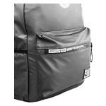 Мужской рюкзак Valiria Fashion 3DETBG033-4-9 фото №2