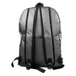 Мужской рюкзак Valiria Fashion 3DETBG033-4-9 фото №10
