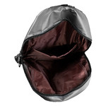 Мужской рюкзак Valiria Fashion 3DETBG033-4-9 фото №12