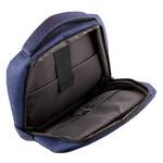 Мужской рюкзак Valiria Fashion 3DETBI9393-6 фото №6