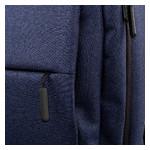 Мужской рюкзак Valiria Fashion 3DETBI9393-6 фото №8