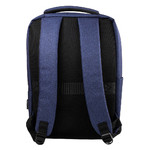 Мужской рюкзак Valiria Fashion 3DETBI9393-6 фото №1