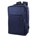 Мужской рюкзак Valiria Fashion 3DETBI9393-6 фото №2