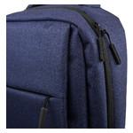 Мужской рюкзак Valiria Fashion 3DETBI9393-6 фото №13
