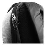 Мужской рюкзак Valiria Fashion 3DETBL-FA-16-9 фото №13