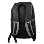 Мужской рюкзак Valiria Fashion 3DETBL-FA-16-9 фото №11