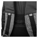 Мужской рюкзак Valiria Fashion 3DETBL-FA-16-9 фото №7