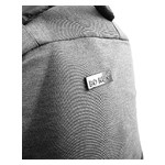Мужской рюкзак Valiria Fashion 3DETBL-FA-16-9 фото №10