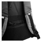 Мужской рюкзак Valiria Fashion 3DETBL-FA-16-9 фото №6