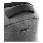 Мужской рюкзак Valiria Fashion 3DETBL-FA-16-9 фото №8