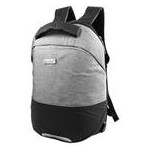 Мужской рюкзак Valiria Fashion 3DETBL-FA-16-9 фото №12