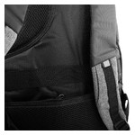 Мужской рюкзак Valiria Fashion 3DETBL-FA-16-9 фото №5