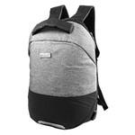 Мужской рюкзак Valiria Fashion 3DETBL-FA-16-9 фото №2