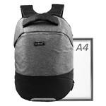 Мужской рюкзак Valiria Fashion 3DETBL-FA-16-9 фото №9