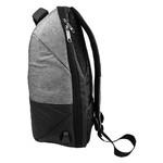 Мужской рюкзак Valiria Fashion 3DETBL-FA-16-9 фото №14