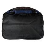 Мужской рюкзак Valiria Fashion DETAT2105-navy фото №7