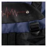 Мужской рюкзак Valiria Fashion DETAT2105-navy фото №6
