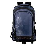 Мужской рюкзак Valiria Fashion DETAT2105-navy фото №4