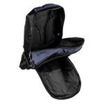 Мужской рюкзак Valiria Fashion DETAT2105-navy фото №10