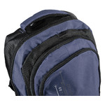 Мужской рюкзак Valiria Fashion DETAT2105-navy фото №9
