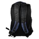 Мужской рюкзак Valiria Fashion DETAT2105-navy фото №5
