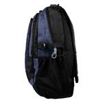 Мужской рюкзак Valiria Fashion DETAT2105-navy фото №11