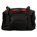 Мужской рюкзак Valiria Fashion DETAT2110-1 фото №9