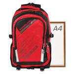 Мужской рюкзак Valiria Fashion DETAT2110-1 фото №11